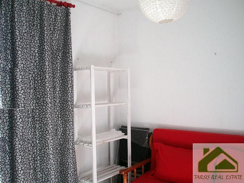 Foto4 - Apartamento en alquiler en Sanlúcar de Barrameda - 339377003