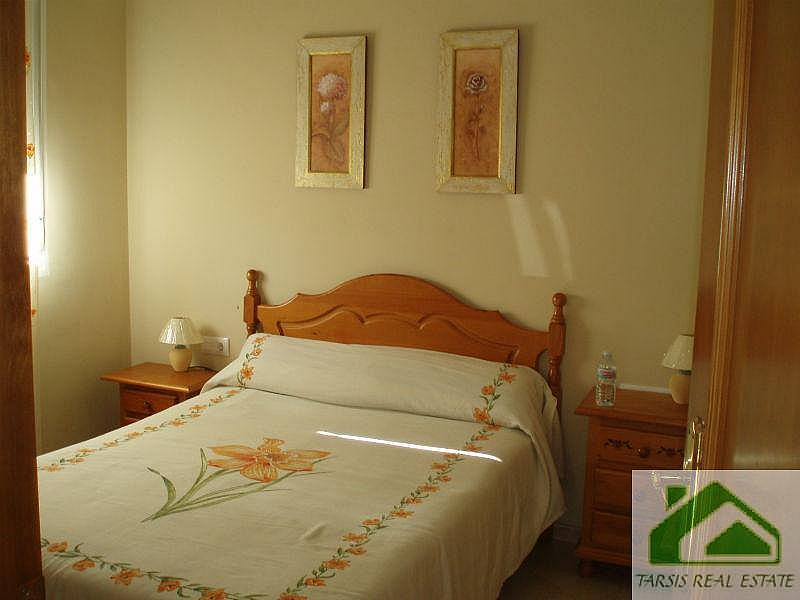 Foto5 - Apartamento en alquiler en Sanlúcar de Barrameda - 339377006