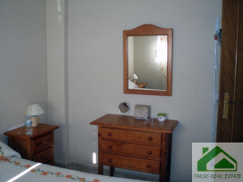 Foto6 - Apartamento en alquiler en Sanlúcar de Barrameda - 339377009