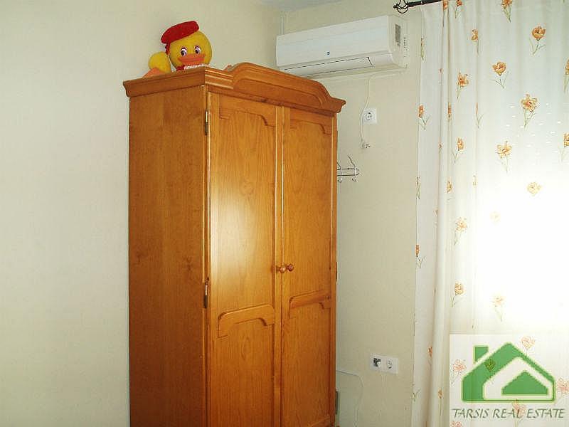 Foto7 - Apartamento en alquiler en Sanlúcar de Barrameda - 339377012