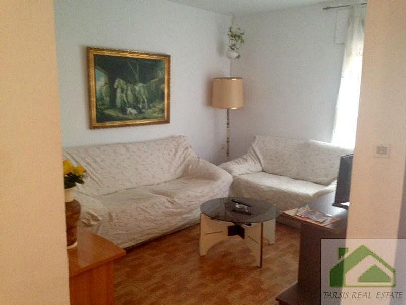 Foto1 - Dúplex en alquiler en Sanlúcar de Barrameda - 339381689