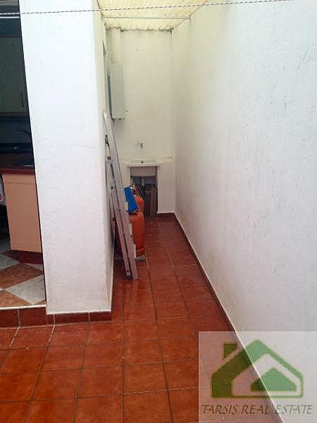 Foto10 - Dúplex en alquiler en Sanlúcar de Barrameda - 339381707