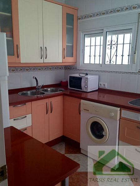 Foto12 - Dúplex en alquiler en Sanlúcar de Barrameda - 339381713