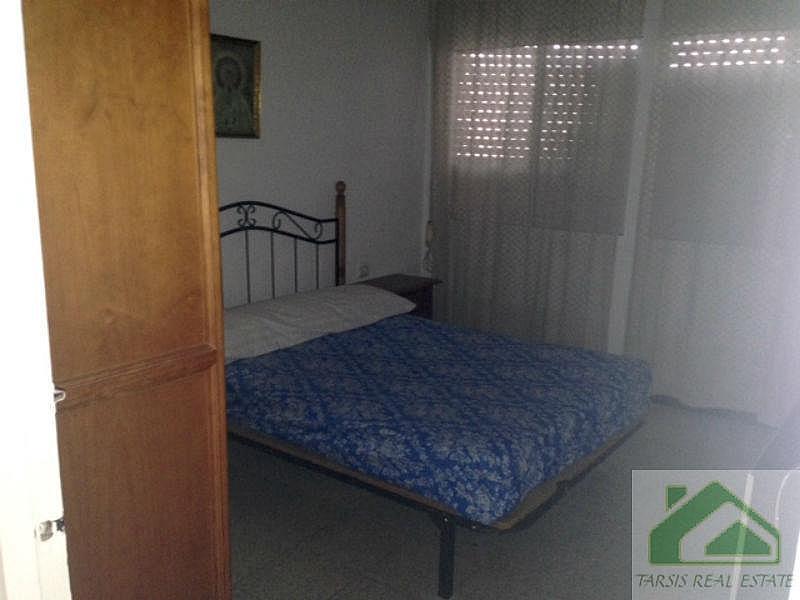 Foto13 - Dúplex en alquiler en Sanlúcar de Barrameda - 339381716