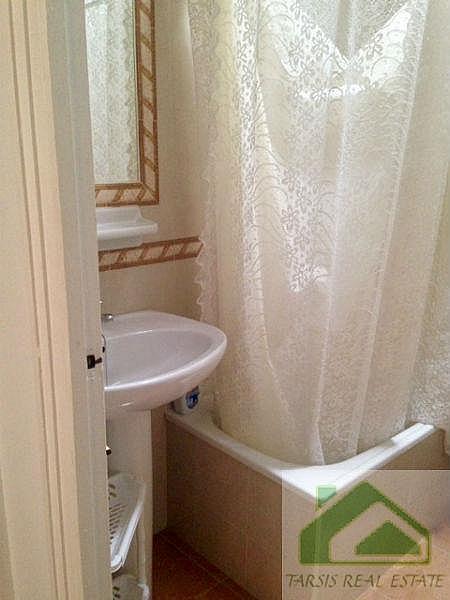 Foto15 - Dúplex en alquiler en Sanlúcar de Barrameda - 339381719
