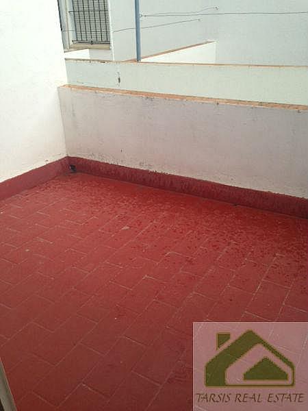 Foto19 - Dúplex en alquiler en Sanlúcar de Barrameda - 339381731