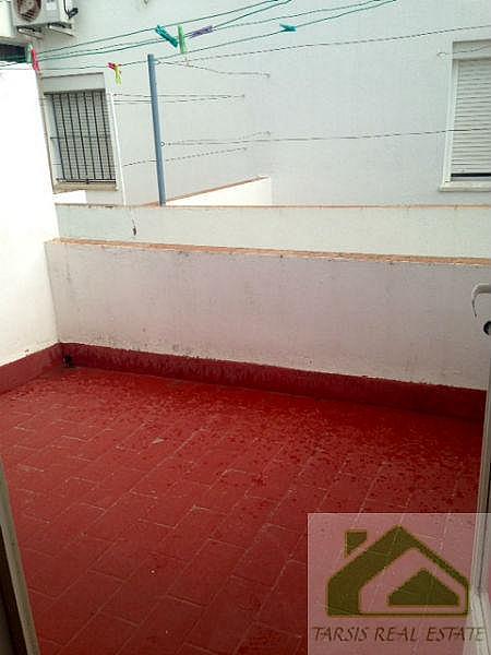 Foto20 - Dúplex en alquiler en Sanlúcar de Barrameda - 339381734