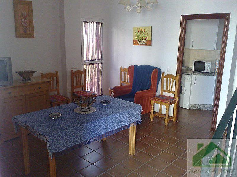 Foto1 - Dúplex en alquiler en Sanlúcar de Barrameda - 339383267