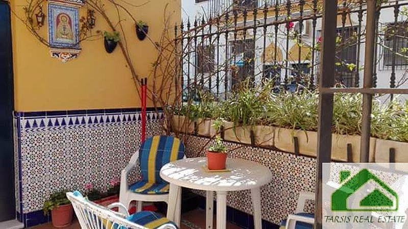 Foto1 - Apartamento en alquiler en Chipiona - 349037069