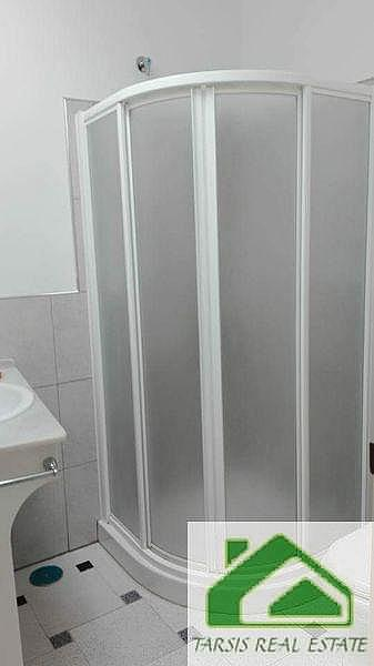 Foto3 - Apartamento en alquiler en Chipiona - 349037075
