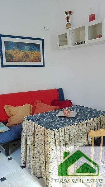 Foto4 - Apartamento en alquiler en Chipiona - 349037078