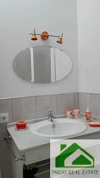Foto5 - Apartamento en alquiler en Chipiona - 349037081