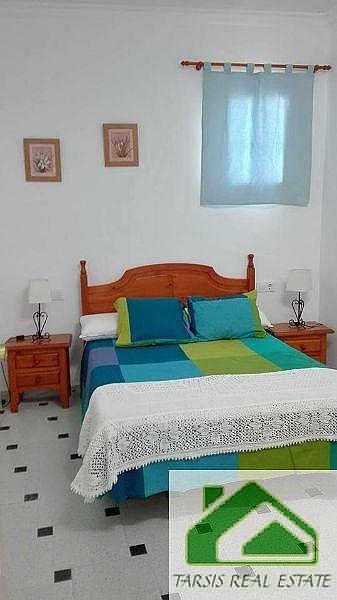 Foto6 - Apartamento en alquiler en Chipiona - 349037084