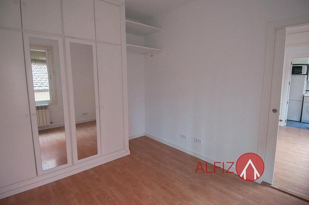Piso en alquiler en calle De Vinaroz, Chamartín en Madrid - 318503300