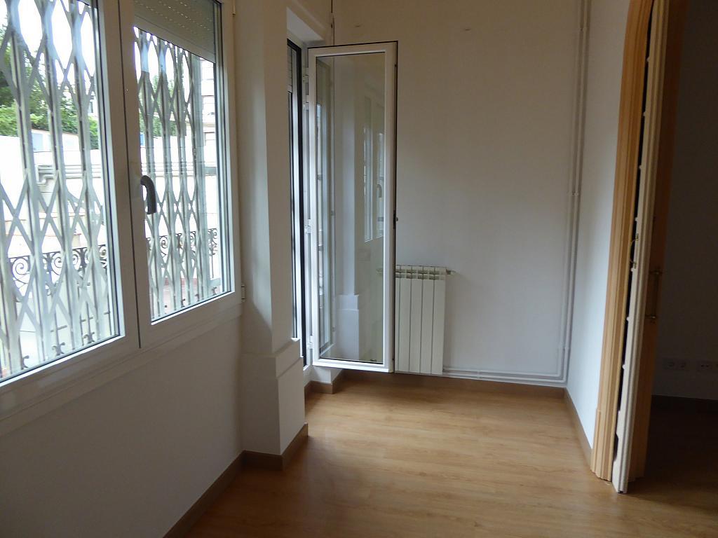 Detalles - Piso en alquiler en calle Rosellón, Eixample esquerra en Barcelona - 323446589