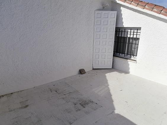 Chalet en alquiler en Alhaurín el Grande - 247750083
