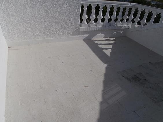 Chalet en alquiler en Alhaurín el Grande - 247750086