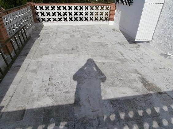 Chalet en alquiler en Alhaurín el Grande - 247750098