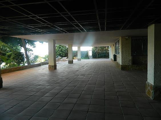 Piso en alquiler de temporada en Puerto Marina en Benalmádena - 249980446