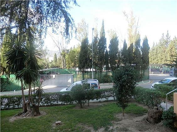Piso en alquiler de temporada en Playamar en Torremolinos - 262065378