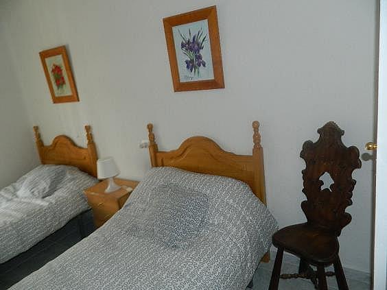 Casa adosada en alquiler en Puerto Marina en Benalmádena - 262497538