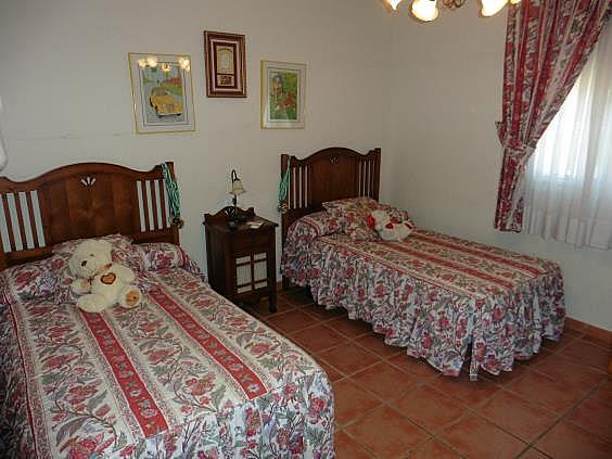 Chalet en alquiler en Alhaurín el Grande - 321593964
