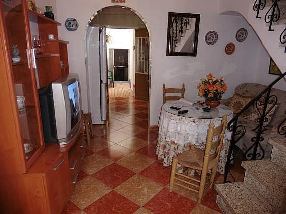 Casa adosada en alquiler en Alhaurín el Grande - 327115805