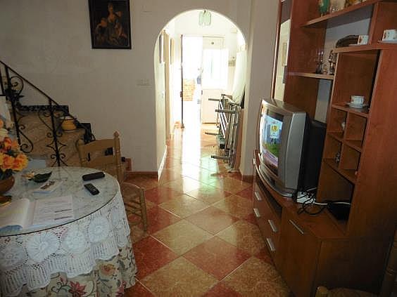 Casa adosada en alquiler en Alhaurín el Grande - 327115808