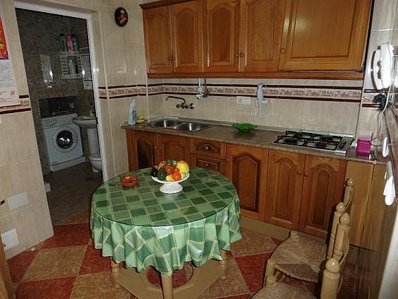 Casa adosada en alquiler en Alhaurín el Grande - 327115814