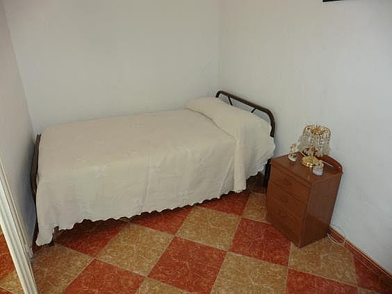 Casa adosada en alquiler en Alhaurín el Grande - 327115820