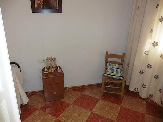 Casa adosada en alquiler en Alhaurín el Grande - 327115823
