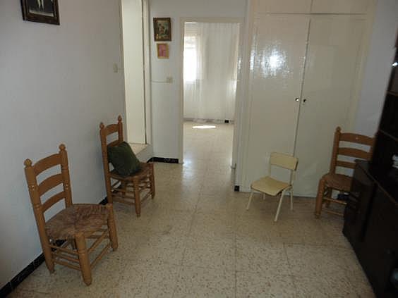 Casa adosada en alquiler en Alhaurín el Grande - 327115829