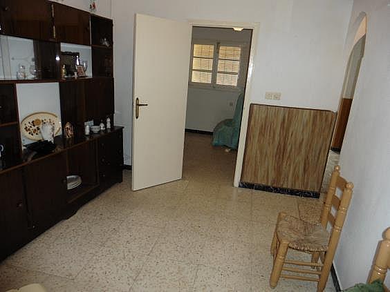 Casa adosada en alquiler en Alhaurín el Grande - 327115835