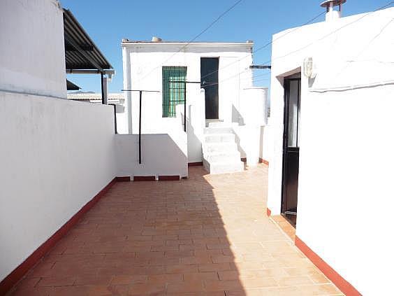 Casa adosada en alquiler en Alhaurín el Grande - 327115859