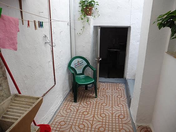 Casa adosada en alquiler en Alhaurín el Grande - 327115865