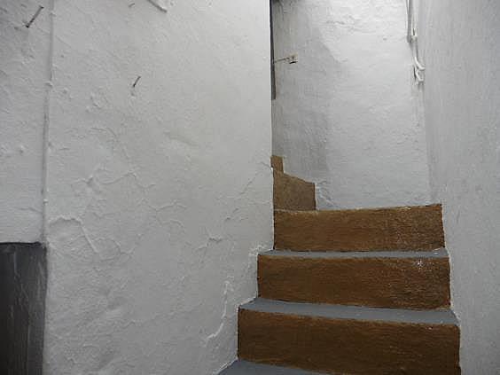 Casa adosada en alquiler en Alhaurín el Grande - 327115871
