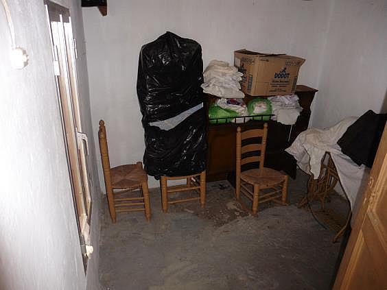Casa adosada en alquiler en Alhaurín el Grande - 327115874