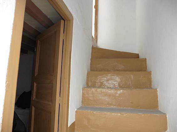 Casa adosada en alquiler en Alhaurín el Grande - 327115877