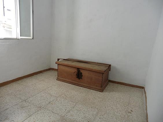 Casa adosada en alquiler en Alhaurín el Grande - 327115880