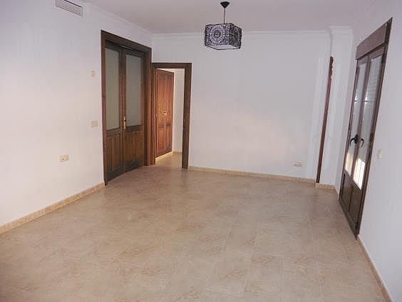 Piso en alquiler en Alhaurín el Grande - 330967056