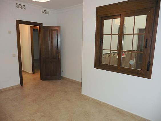 Piso en alquiler en Alhaurín el Grande - 330967083