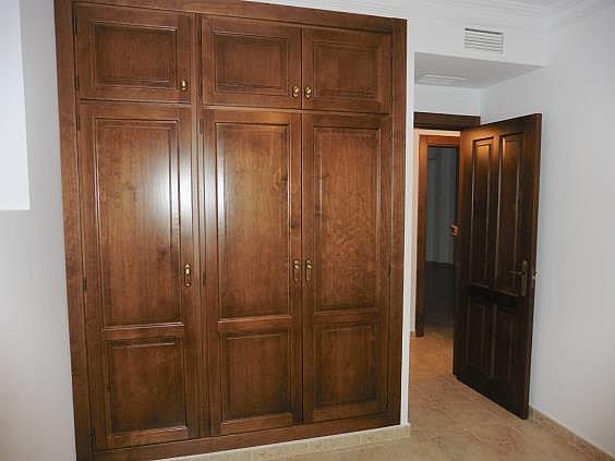 Piso en alquiler en Alhaurín el Grande - 330967098