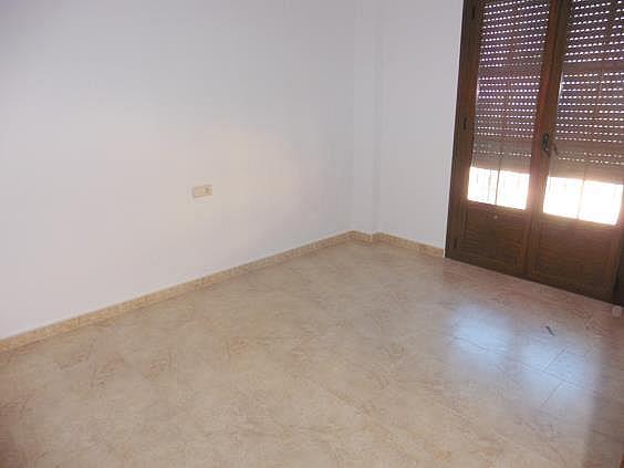 Piso en alquiler en Alhaurín el Grande - 330967107