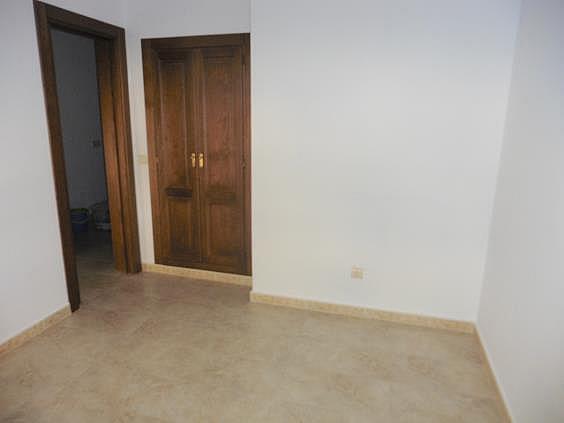 Piso en alquiler en Alhaurín el Grande - 330967110