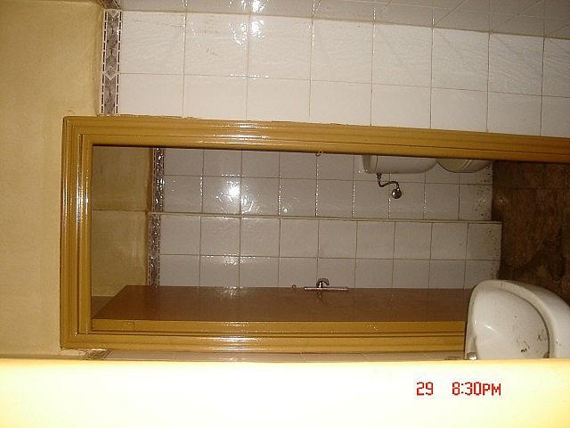 Local en alquiler en barrio Delicias, Delicias en Zaragoza - 143834872