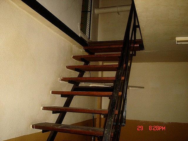 Local en alquiler en barrio Delicias, Delicias en Zaragoza - 143835035