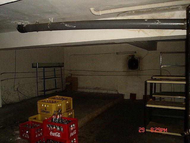 Local en alquiler en barrio Delicias, Delicias en Zaragoza - 143835051