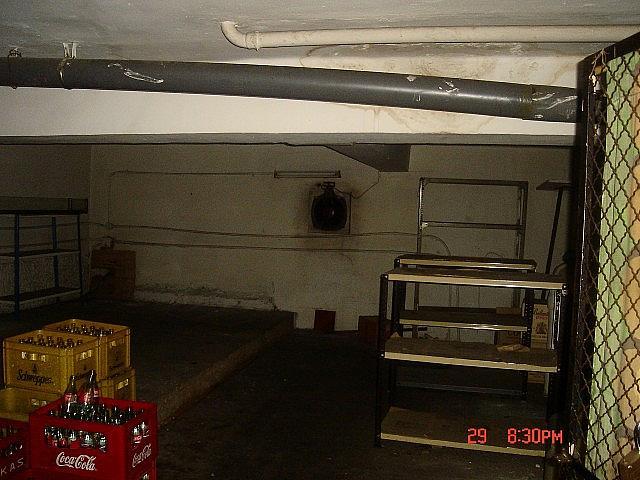 Local en alquiler en barrio Delicias, Delicias en Zaragoza - 143835060