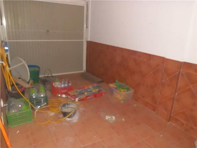 Dúplex en alquiler en Ejido (El) - 306332396