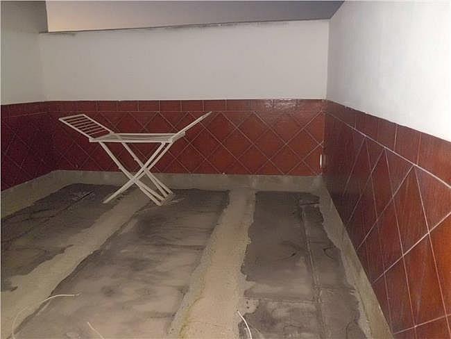 Dúplex en alquiler en Ejido (El) - 306332399